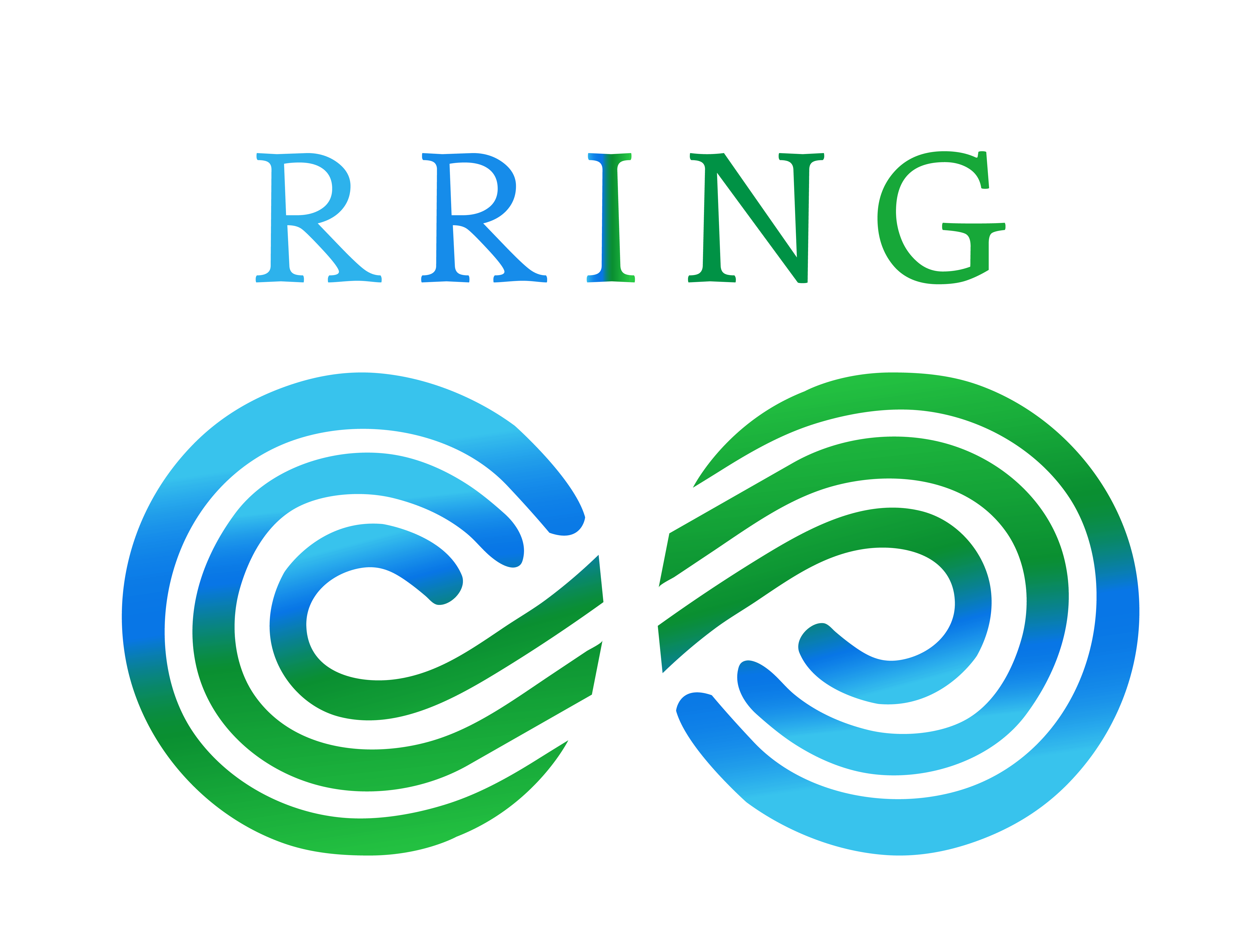 RRING Project
